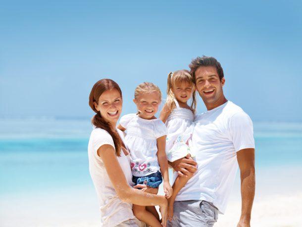 Alena Holidays, organisation de séjours, location de vacances, gestion locative