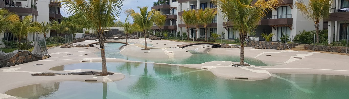 piscine lagon de choisy les bains