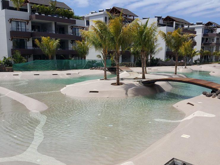 piscine-lagon choisy les bains