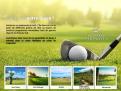 Avec Alena Property, choisissez la propriété sur laquelle investir et qui vous donnera accès à un golf sous les tropique à volonté